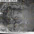 Nana 12 Oct 2008 1915UTC.jpg