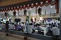 Nanolab - Science City - Kolkata 2011-11-05 6498.JPG