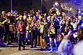 Nantes - Carnaval de nuit 2019 - 43.jpg