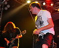 Napalm Death @ Hammerfest 2010 190.jpg