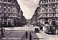 Napoli, Piazza Nicola Amore e Corso Umberto.jpg