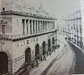 Napoli, Teatro San Carlo 1.jpg