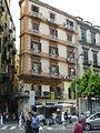 Napoli-1030569.jpg