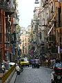Napoli-1040120.jpg