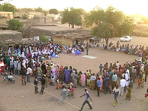 Nara Mali concert 2008.jpg