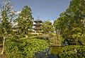 Nara Temple 2017 Japan (233828635).jpeg
