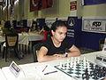 Narmin Kazimova 2008 (02).jpg