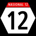 Nasional12-12.png