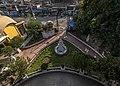 Naskar Villa Top View.jpg