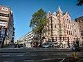 Nassaukade hoek Eerste Helmersstraat foto 1.jpg