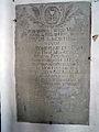 Nassenbeuren - St Vitus Innen Epitaph 2.jpg