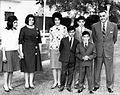 Nasser's family.jpg