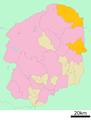 Nasu District in Tochigi prefecture Ja.png