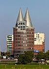 Natalini Toren Roermond-6638.jpg