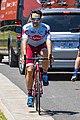 Nathan Haas - Team Katusha (48068814233).jpg