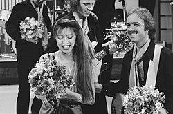 Nationaal Songfestival 1979 - Xandra.jpg
