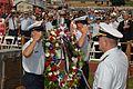 National Coast Guard Memorial Service in Grand Haven, Mich. 140801-G-PL299-061.jpg