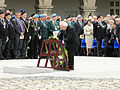 National Day of Commemoration 2014 (14633010376).jpg