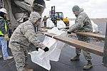 National Guardsmen continue flood protection work DVIDS261269.jpg