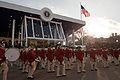 National Guardsmen support 57th Presidential Inaugural Parade 130121-Z-QU230-188.jpg