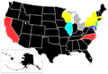 National Popular Vote Interstate Compact.png