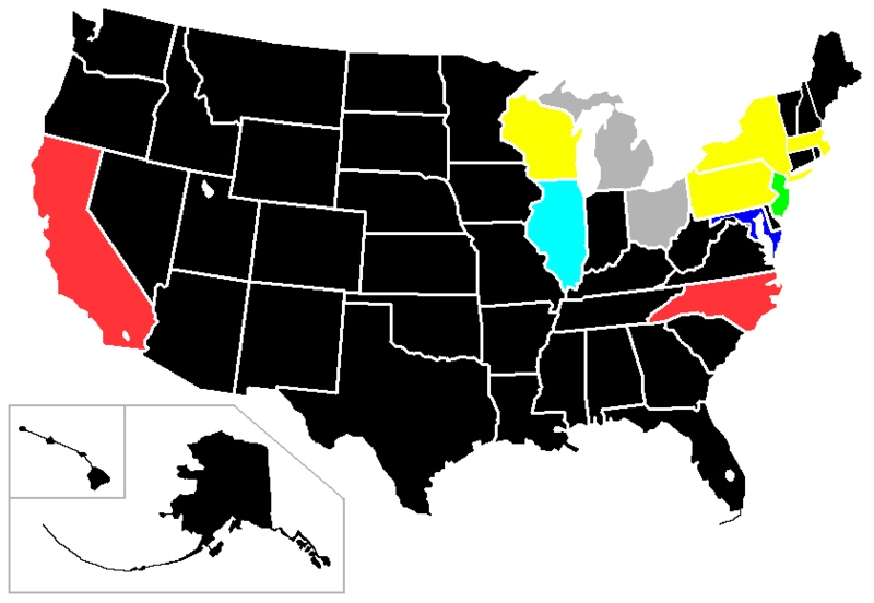 File:National Popular Vote Interstate Compact.png