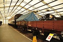 National Railway Museum (8800).jpg