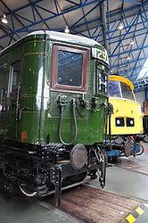 National Railway Museum (8904).jpg
