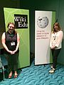 National Women's Studies Association annual conference and Wiki Ed 12.jpg