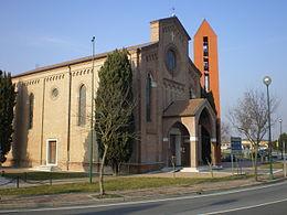 Ufficio Per Carta Venezia : Dese venezia wikipedia