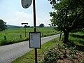Naturdenkmal Hasequelle Wellingholzhausen Melle -Busverbindung- Datei 1.jpg