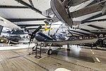 NavalAirMuseum 4-30-17-2557 (34072633130).jpg