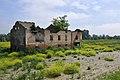 Near Sozzigalli (MO) Italy - May 12, 2010 - panoramio (3).jpg