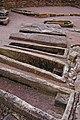Necrópolis medieval de Canapost 795.jpg