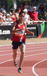 Neda Bahi - 2013 IPC Athletics World Championships.jpg