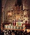 Nederluleå kyrka Stora altarskåpet.jpg