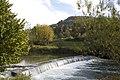 Neftenbach - panoramio.jpg