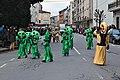 Negreira - Carnaval 2016 - 027.jpg