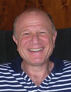 שטרסלר, 2008