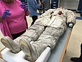 Neil-Armstrong-Apollo-11-spacesuit-oblique-view.jpg