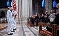 Neil Armstrong public memorial service (201209130021HQ).jpg