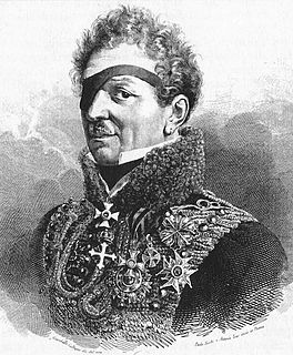 Adam Albert von Neipperg austrian marshall and nobleman