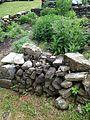 Nellis Tavern Herb Garden.jpg