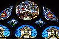 Nemours Saint-Jean-Baptiste Rosenkranzgeheimnisse 719.JPG