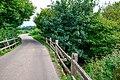 Neopardy - Neopardy Bridge (geograph 5901163).jpg