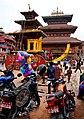 Nepal 2018-04-09 (42446517101).jpg