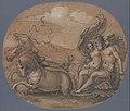 Neptune and Amphitrite MET DP228466.jpg