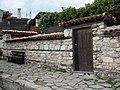 Nessebar, Bulgaria - panoramio - kuchin ster.jpg