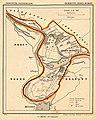 Netherlands, Nederhemert, map of 1867.jpg