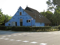 Netherlands-Ouddorp-blauwe-huus.jpg